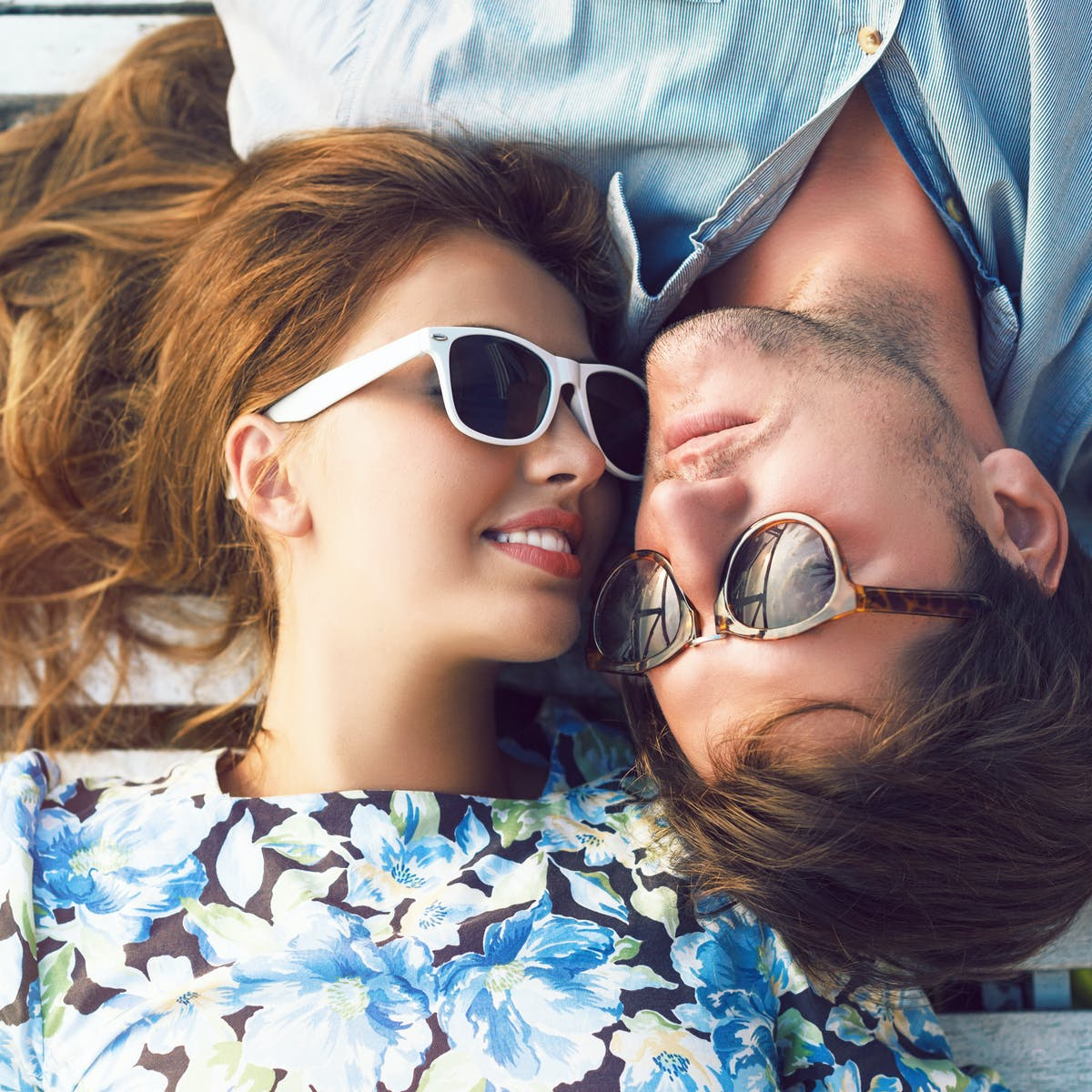 "Your ""attachment style"" can predict your romantic success rate"