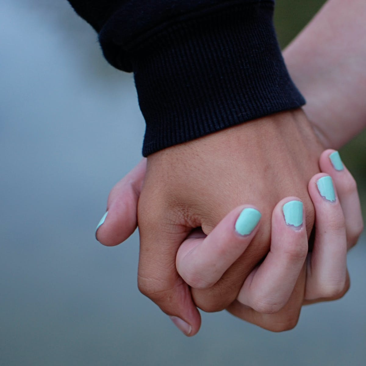 How to Improve Your Long-Term Relationship With the Help of