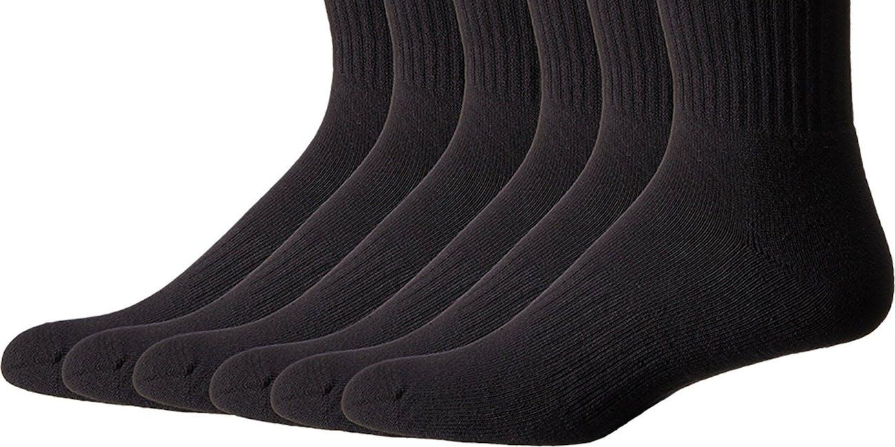 11 Best Running Socks for the High-Tech Runner | Inverse