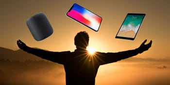 iphone ipad homepod wwdc apple