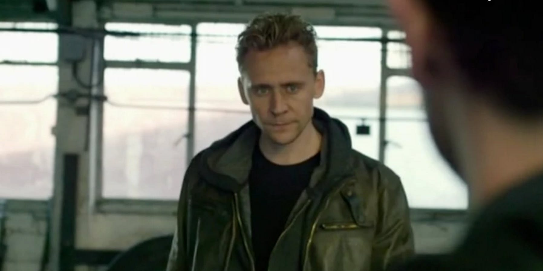 Is Tom Hiddleston The Real Bad Guy of 'The Night Manager?'