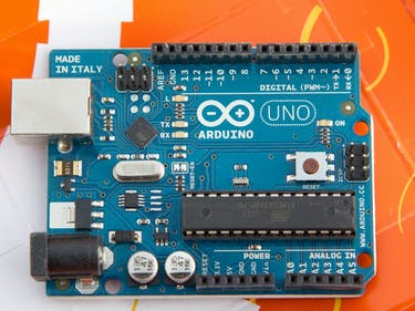 New Arduino Primo Comes With Bluetooth, Infrared, NFC, and Wi-Fi