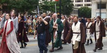 Reports of the Death of the Jedi Faith Are Greatly Exaggerated