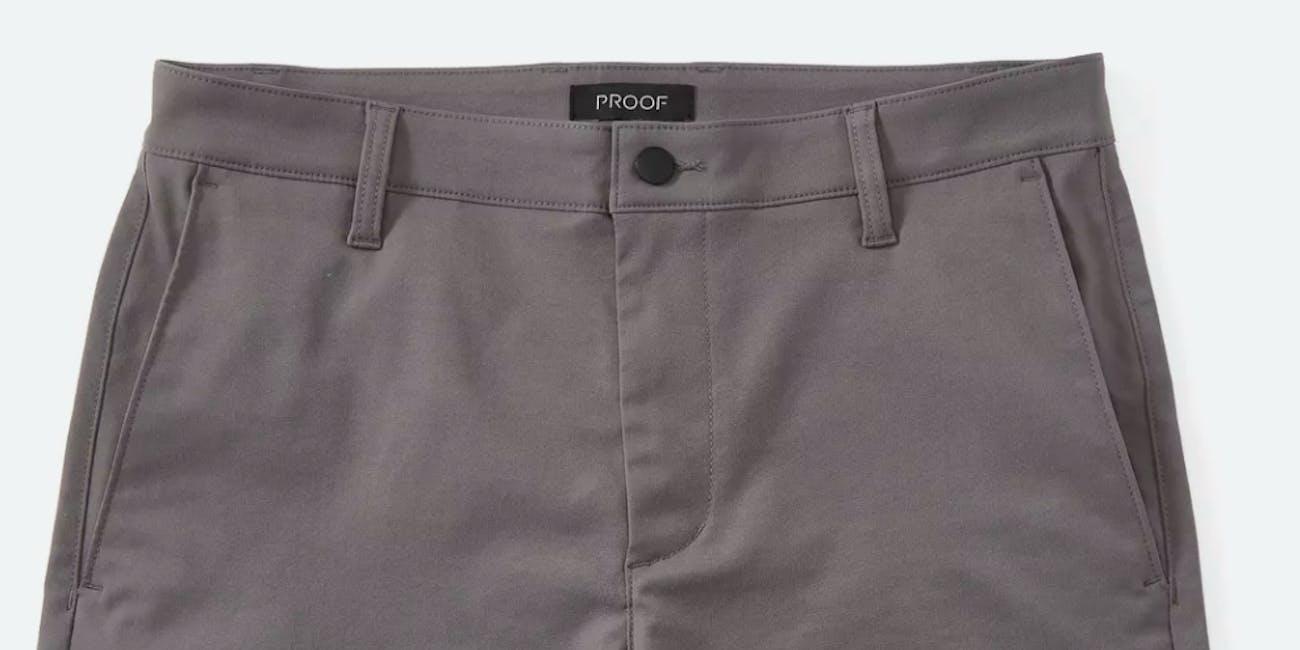 summer shorts, mens shorts, nomad shorts, huckberry shorts