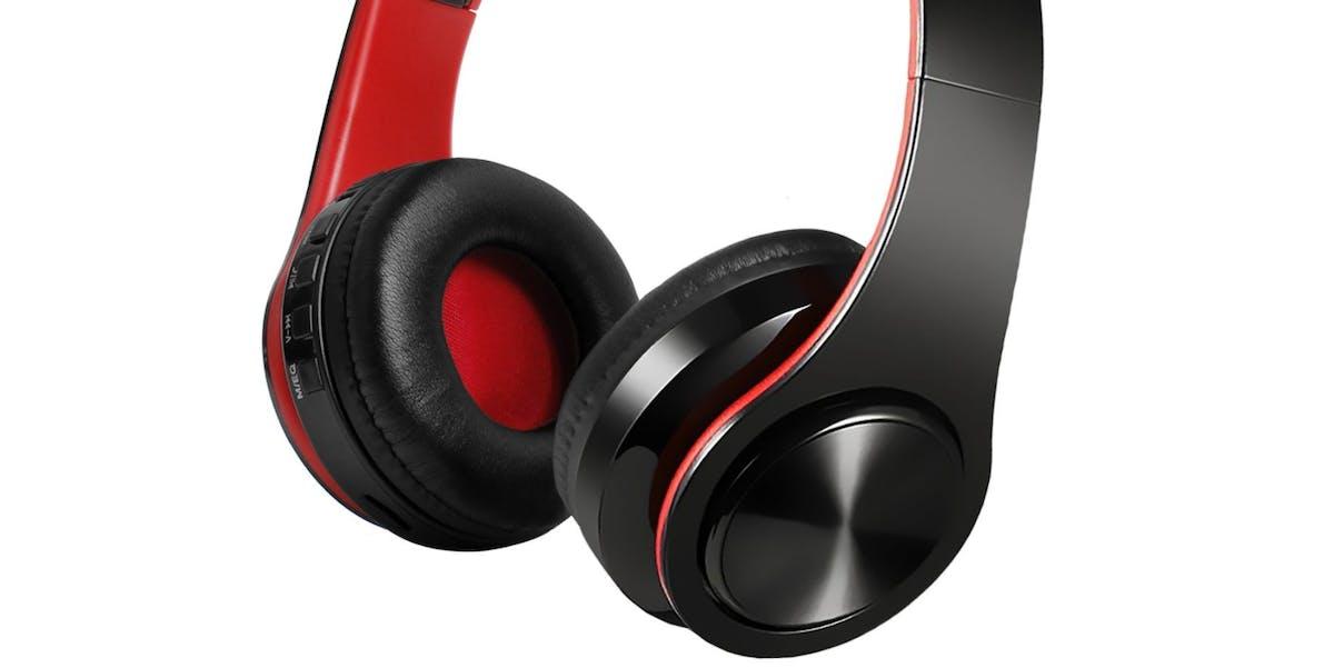 ucio headphones