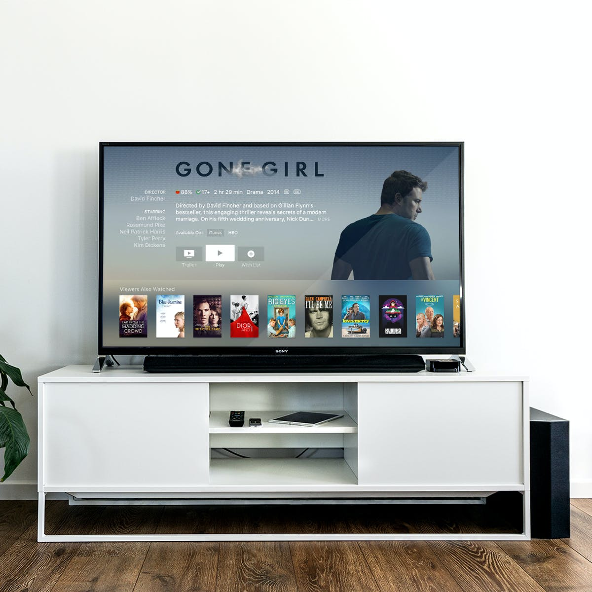 Smart TV Upgrades for Every Budget
