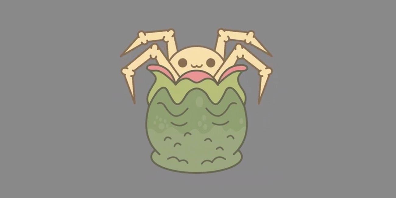 Alien Covenant Emojis Twitter