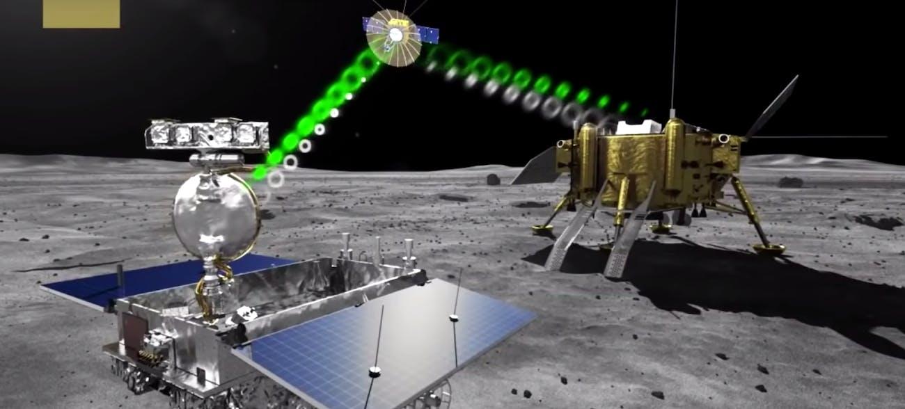 china moon plans
