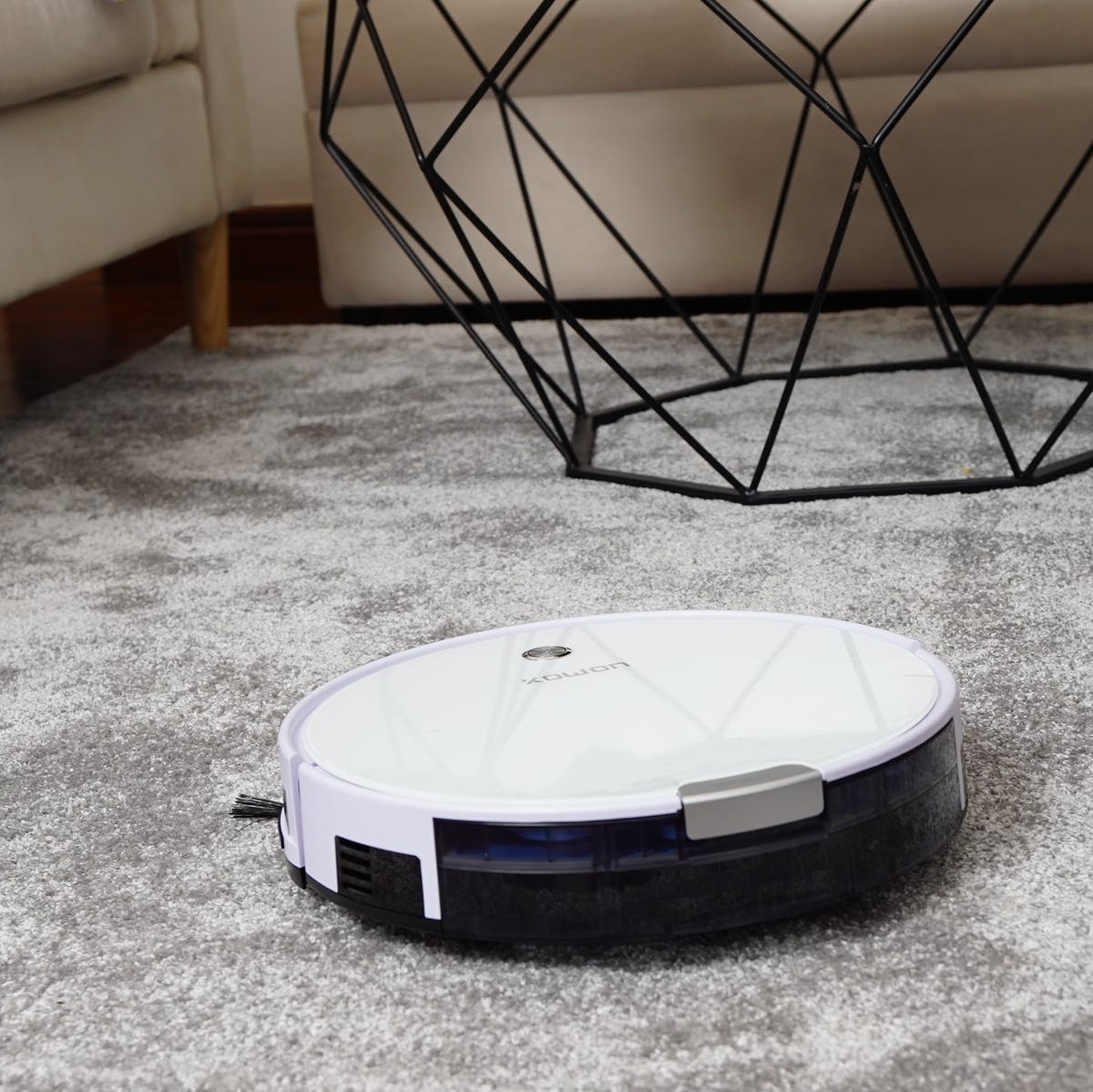 Now's Your Chance to Finally Get a Robot Vacuum for a Fraction of the Price