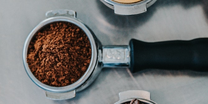 Coffee Is Life: 8 of the Most Elegant Accessories You Can Find on Amazon