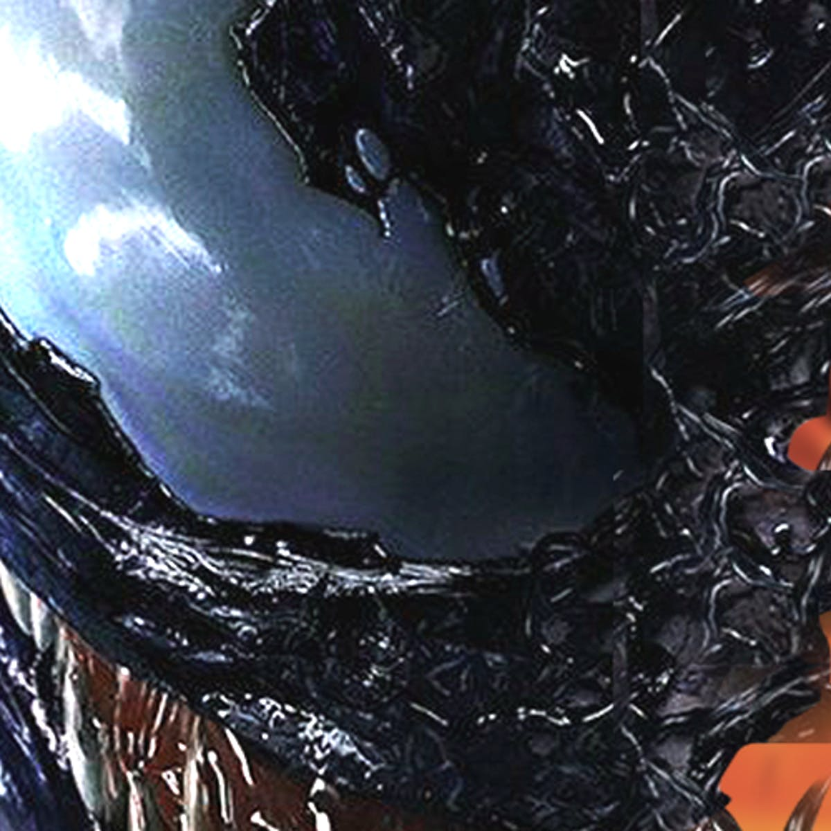 Venom Carnage Ending Spoilers How Woody Harrelson Sets Up Venom 2