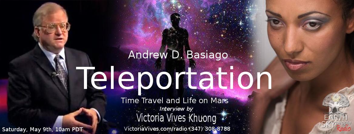time travel viaje en el tiempo bibliotecapleyadesnet - 1168×443