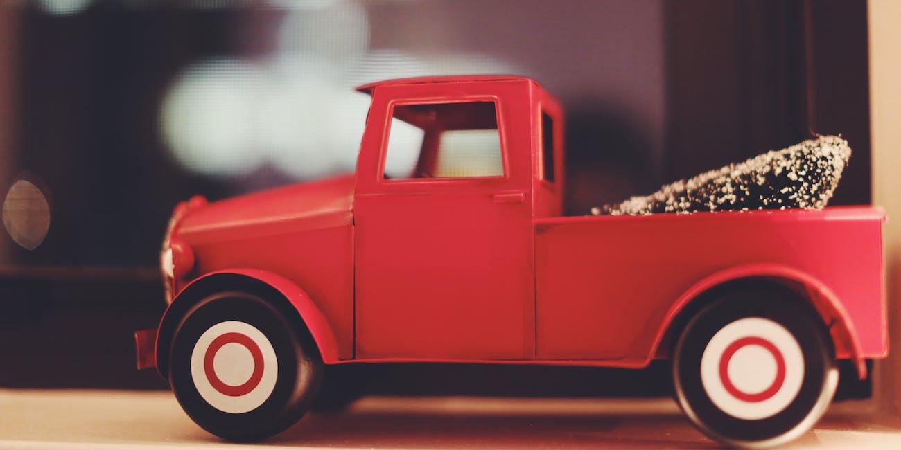 Tesla Pickup Truck: Elon Musk Set for Culture Clash As