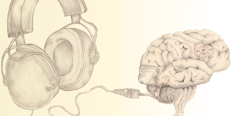 Researchers Enable People to Compose Music With Only Their Brains