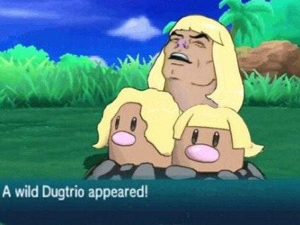 The 35 Best 'Pokemon Sun' and 'Moon' Memes