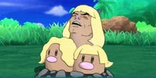 The 35 Best 'Pokemon Sun' and 'Moon' Memes