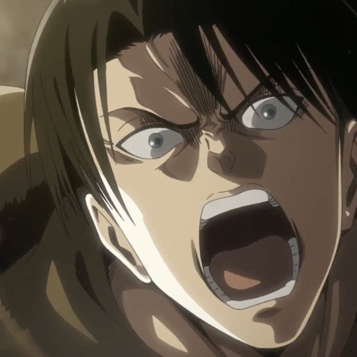 Attack On Titan Season 3 Episode 1 Recap It Starts With A