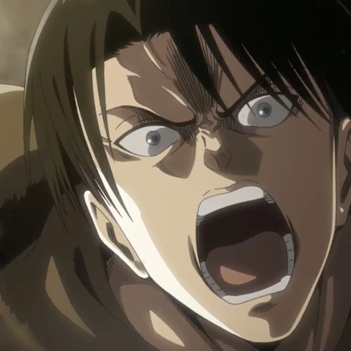 Attack On Titan Season 3 Episode 1 Recap It Starts With A Murder