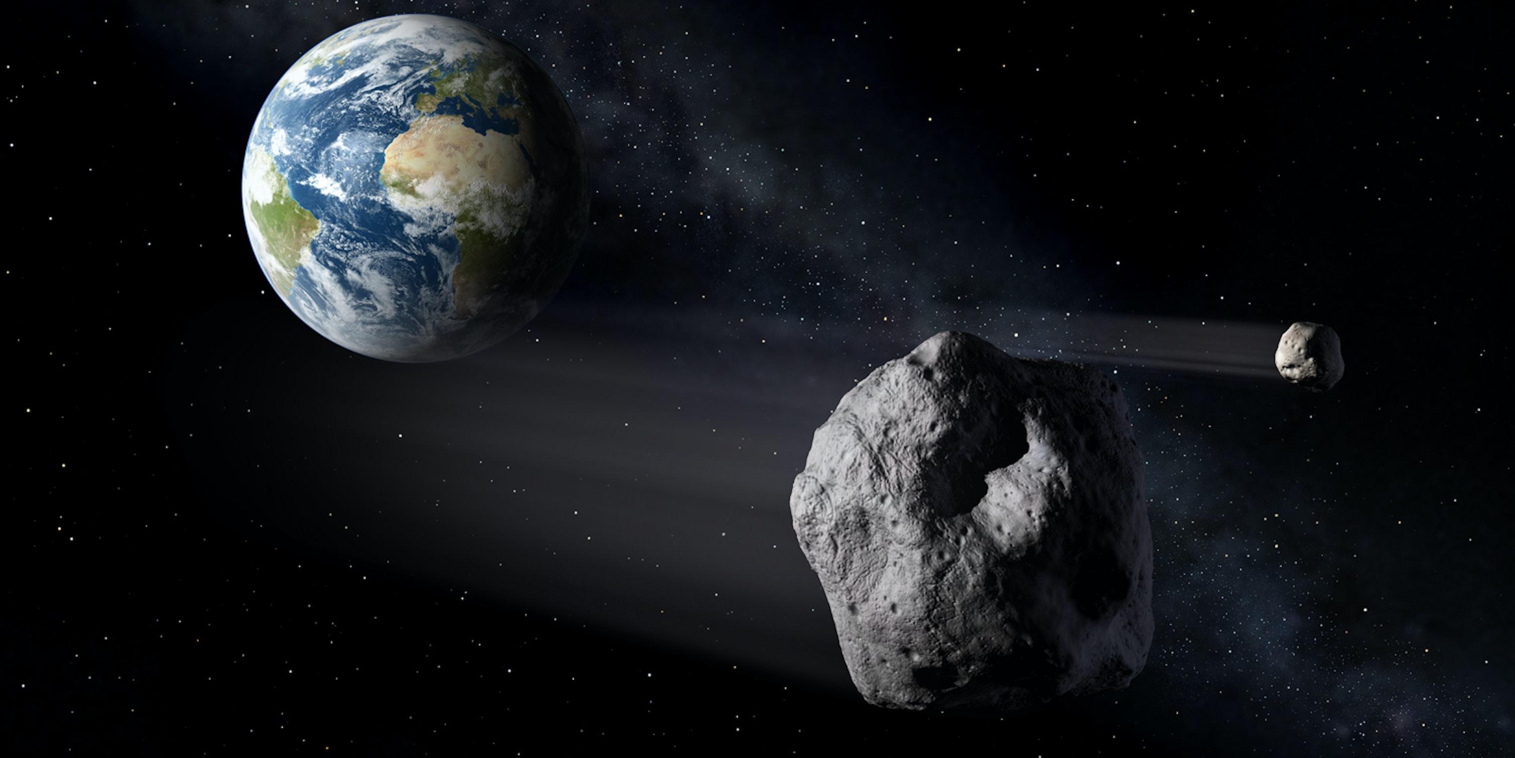 Ufos Astronomie Ruimtevaart Archeologie Oudheidkunde