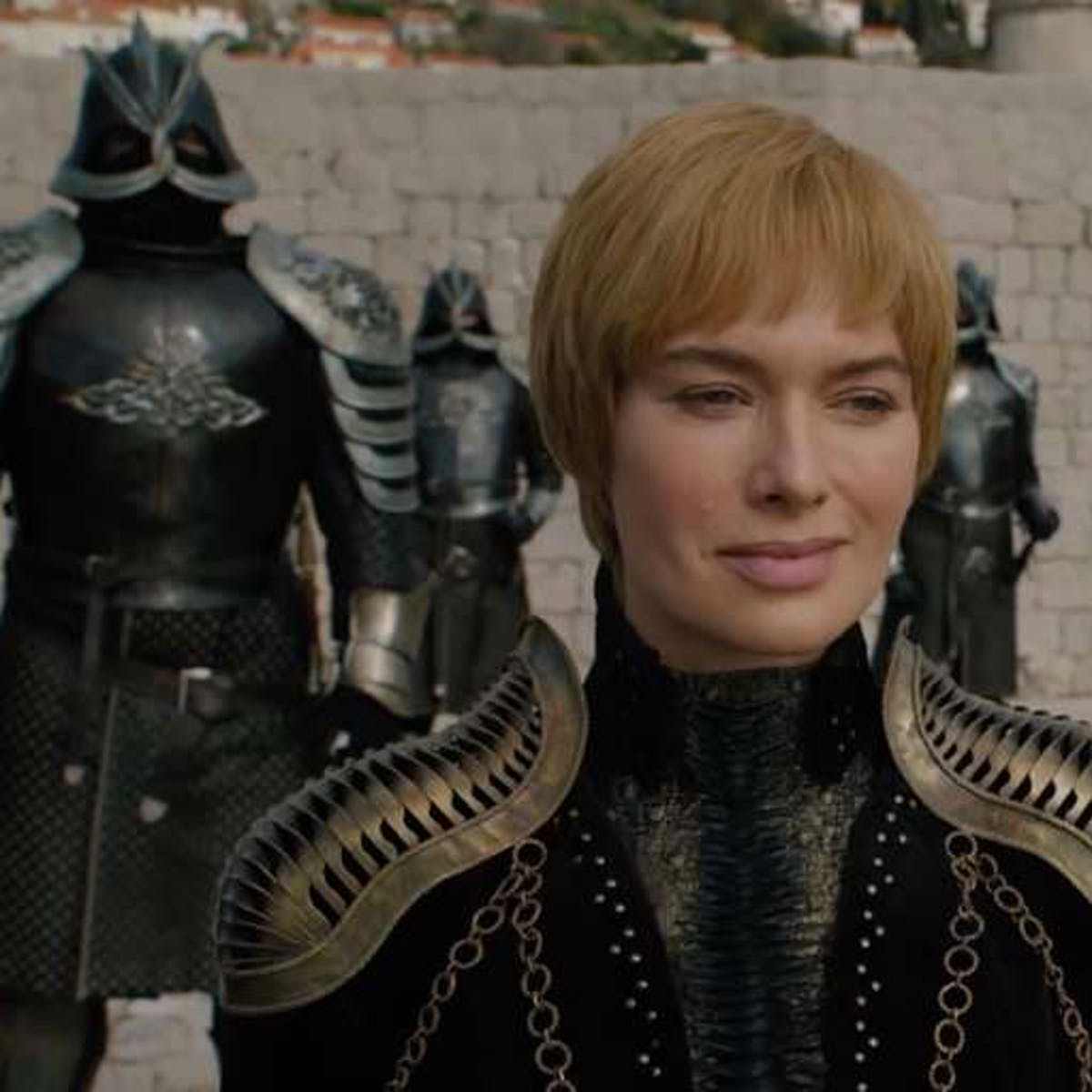 Game of Thrones' Season 8, Episode 4 Leaks May Reveal Cersei's