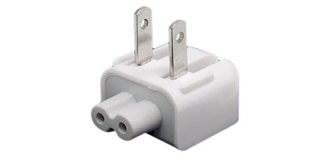 WALI power adapter