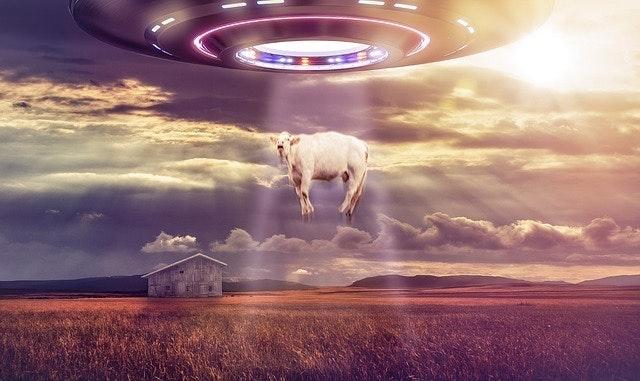 Best UFO Sightings Of 2016 - Video Dailymotion