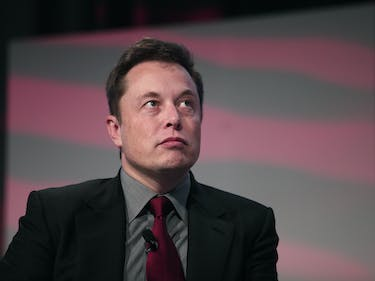 Why Tesla's Path to Becoming the Next Apple Won't Be Easy