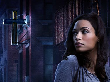 The Marvel 'Night Nurse' TV Series Needs to Happen Now