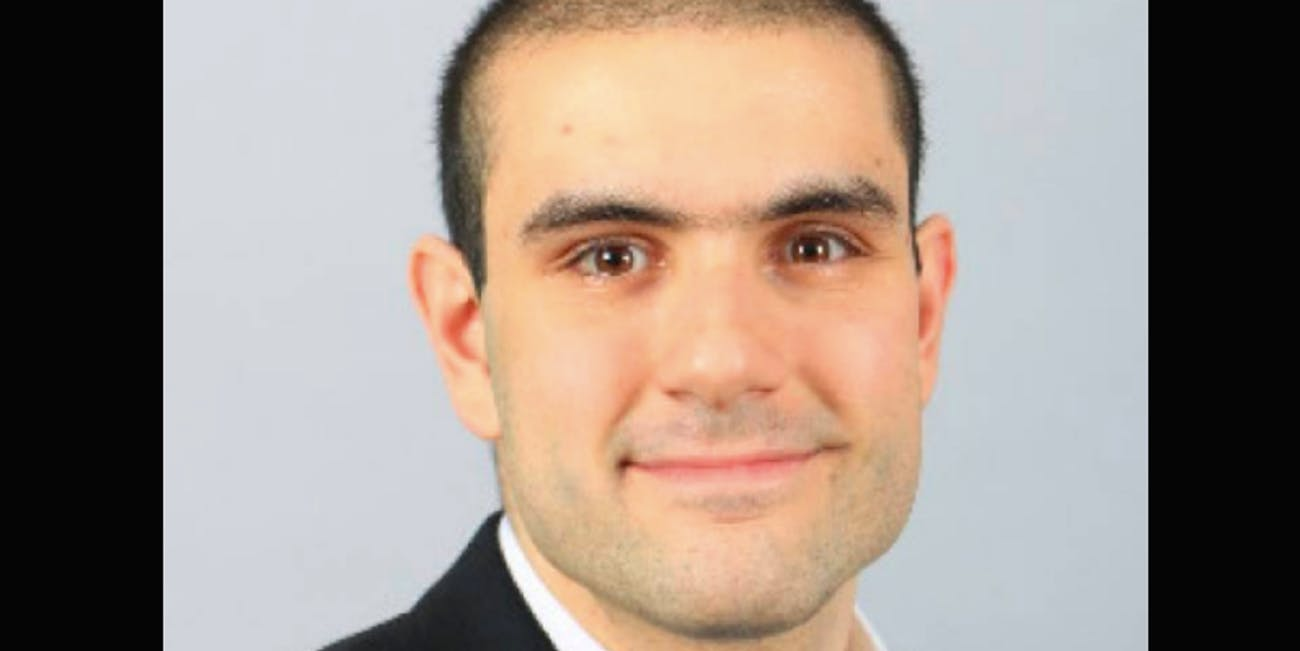 What Is Incel? Alek Minassian Cited a Reddit-Banned Group on