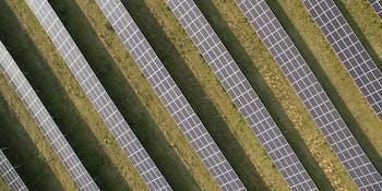 solar power germany