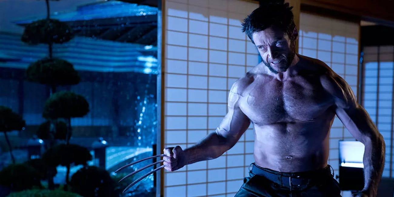 'Wolverine: The Long Night' could aim for something like 'The Wolverine' (2013) for Season 2.