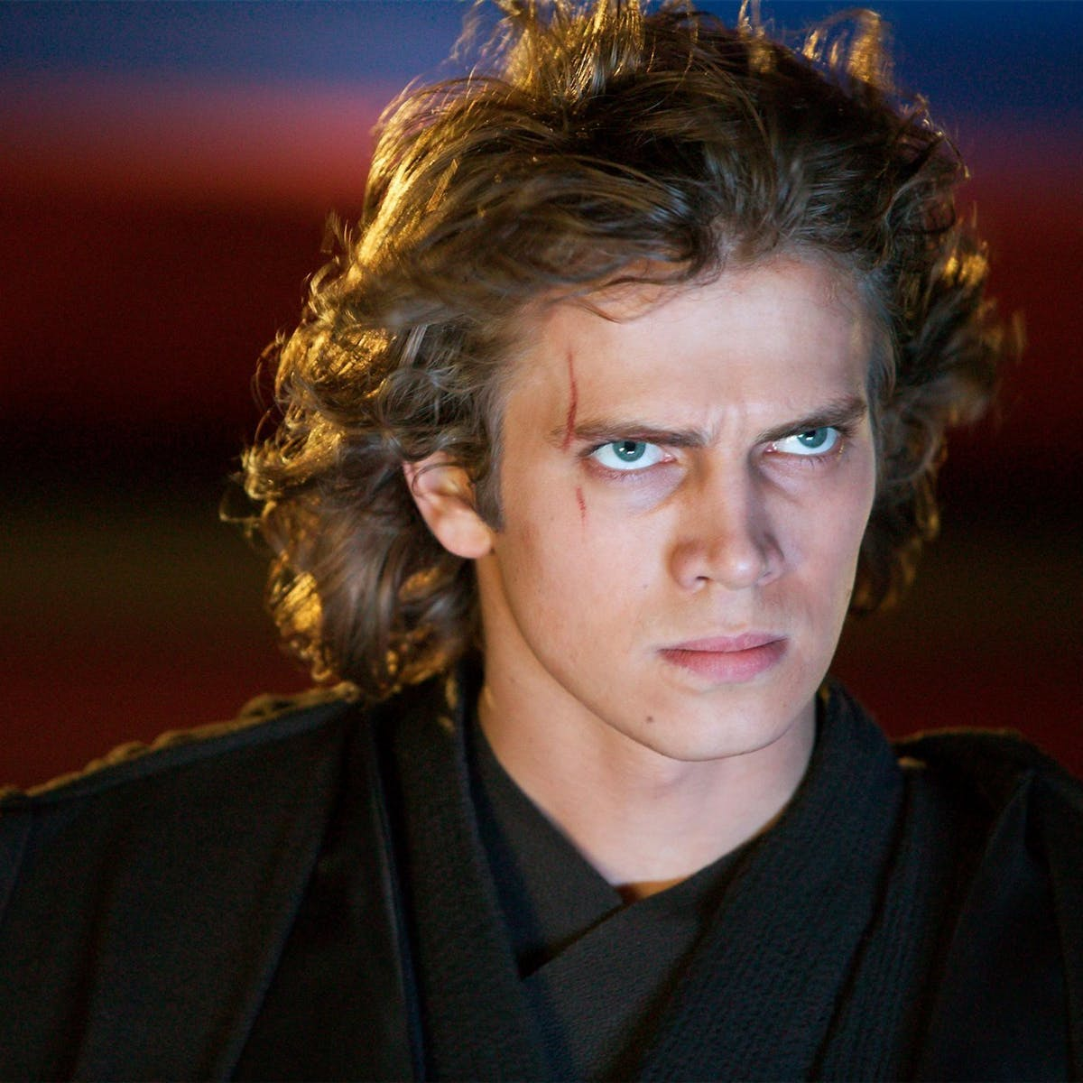 'Rise of Skywalker' theory explains why Anakin's Force ghost never appeared