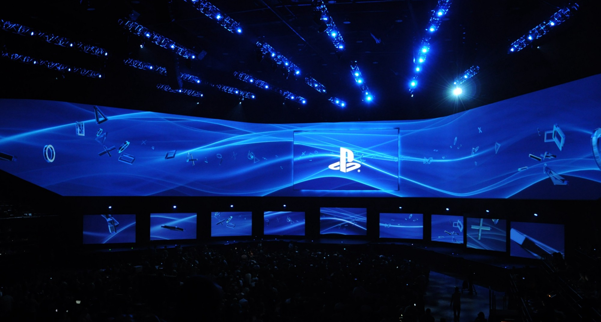 PS5: Price, Release Date, Specs, and Features for Sony's VR