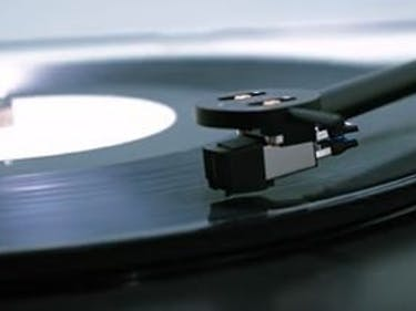 At CES, Sony Debuts the PS-HX500, a Turntable That Also Records Vinyl