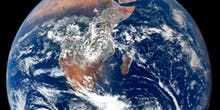 Trump Wants to Axe NASA Earth Science. That's a Bad Idea.