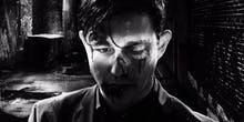 7 Classic Black-and-White Superhero Films You Need to Watch