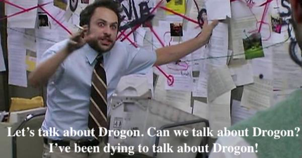 game of thrones finale spoilers dany daenerys dead alive night queen