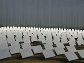 Did Wall Street Accidentally Kill Solar Energy?