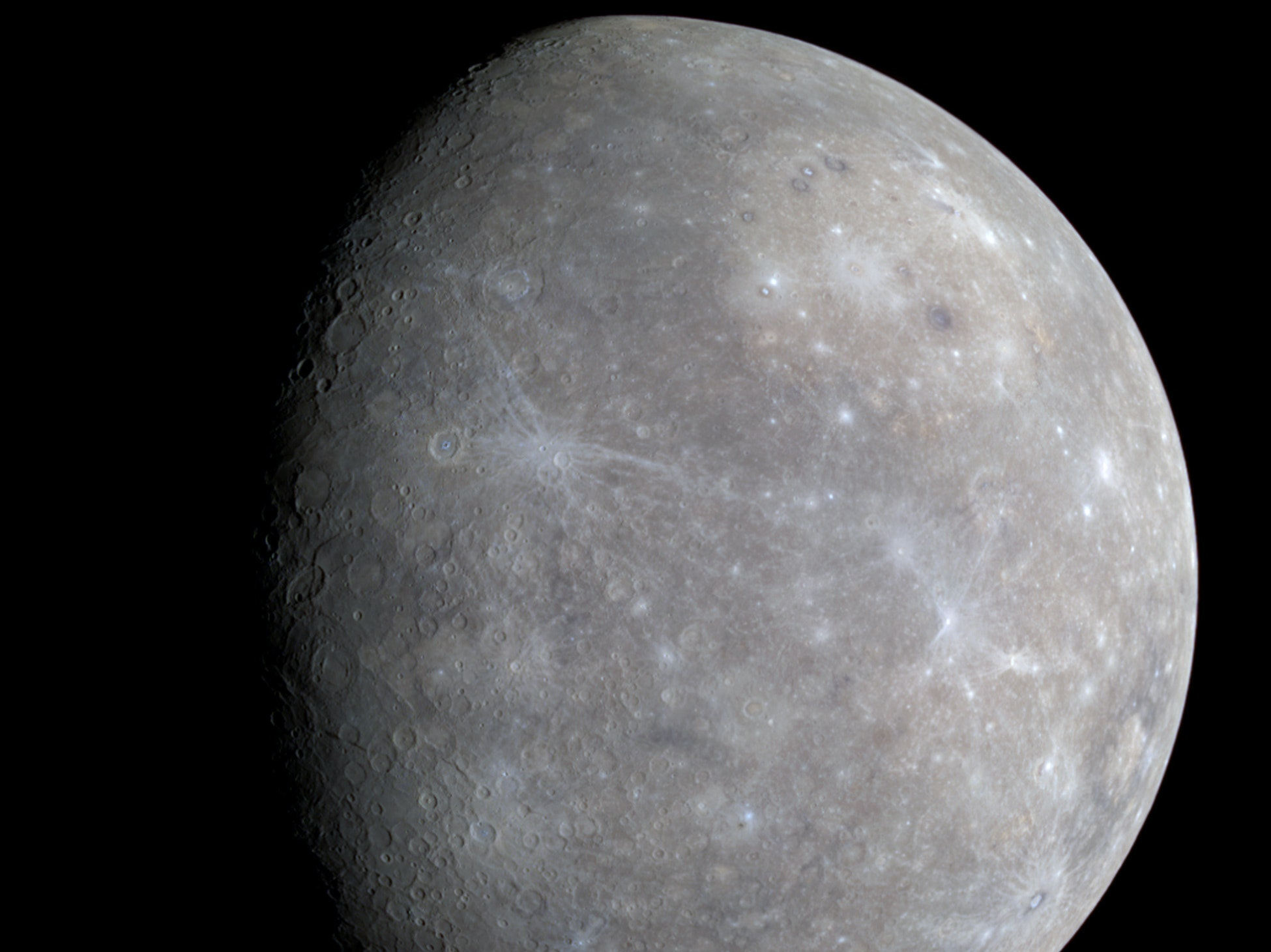 How to See Mercury in the Sky on September 28