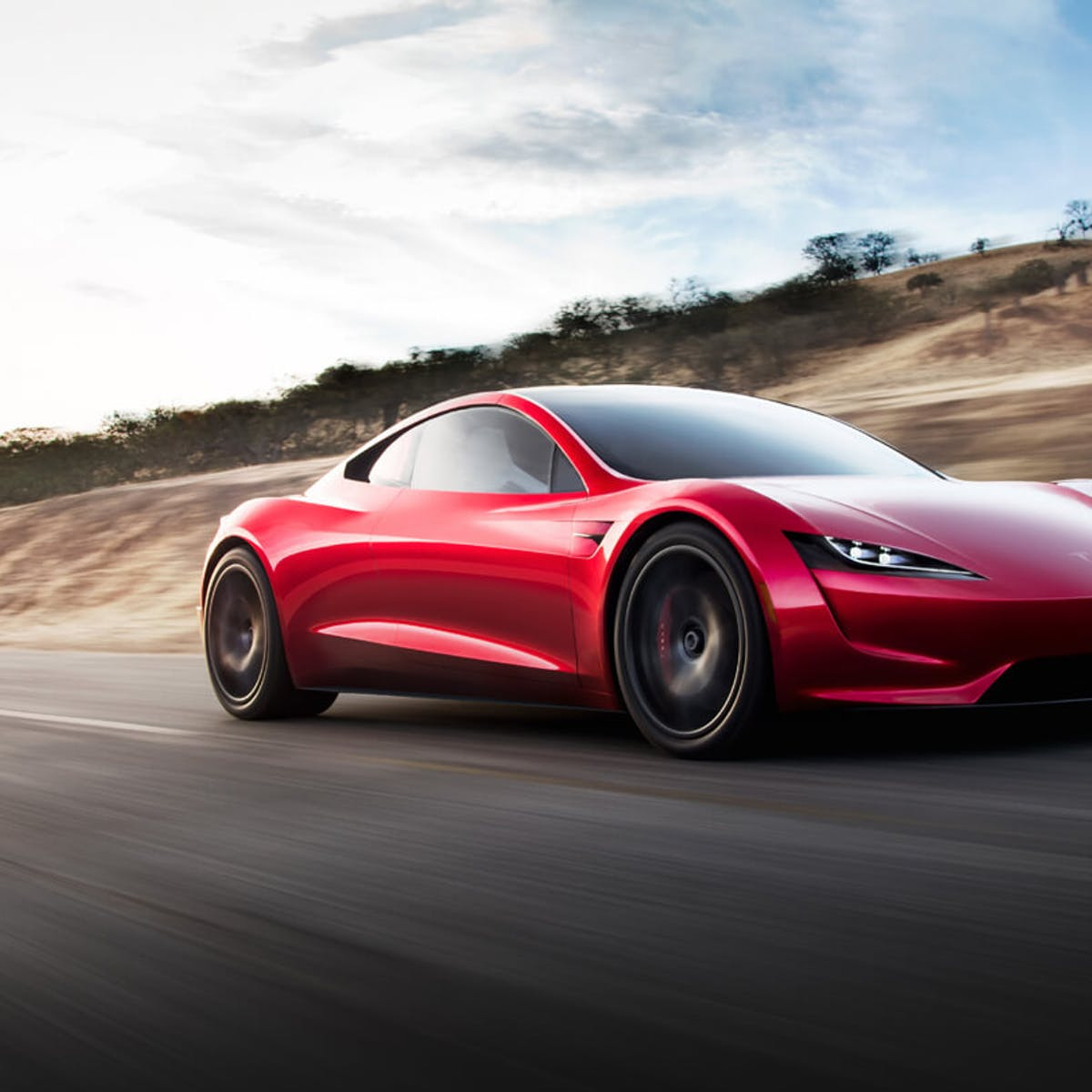 Tesla Why Rers Have Embraced It As The Hot New Car Of Hip Hop Inverse