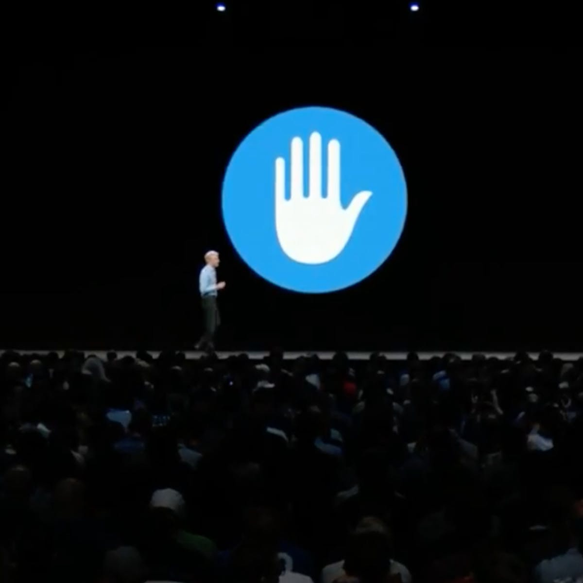 MacOS Mojave 10 14: 3 Ways the New OS Safeguards Privacy