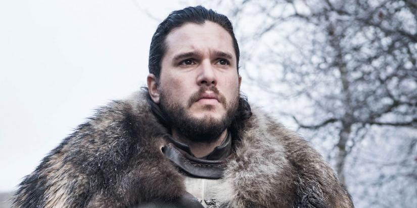7 Possible 'Game of Thrones' Spinoffs to Hope for Instead of Season 9