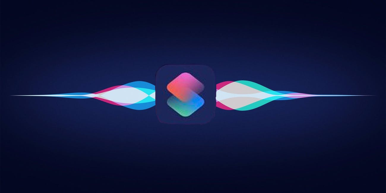 siri apple ios 12 shortcuts