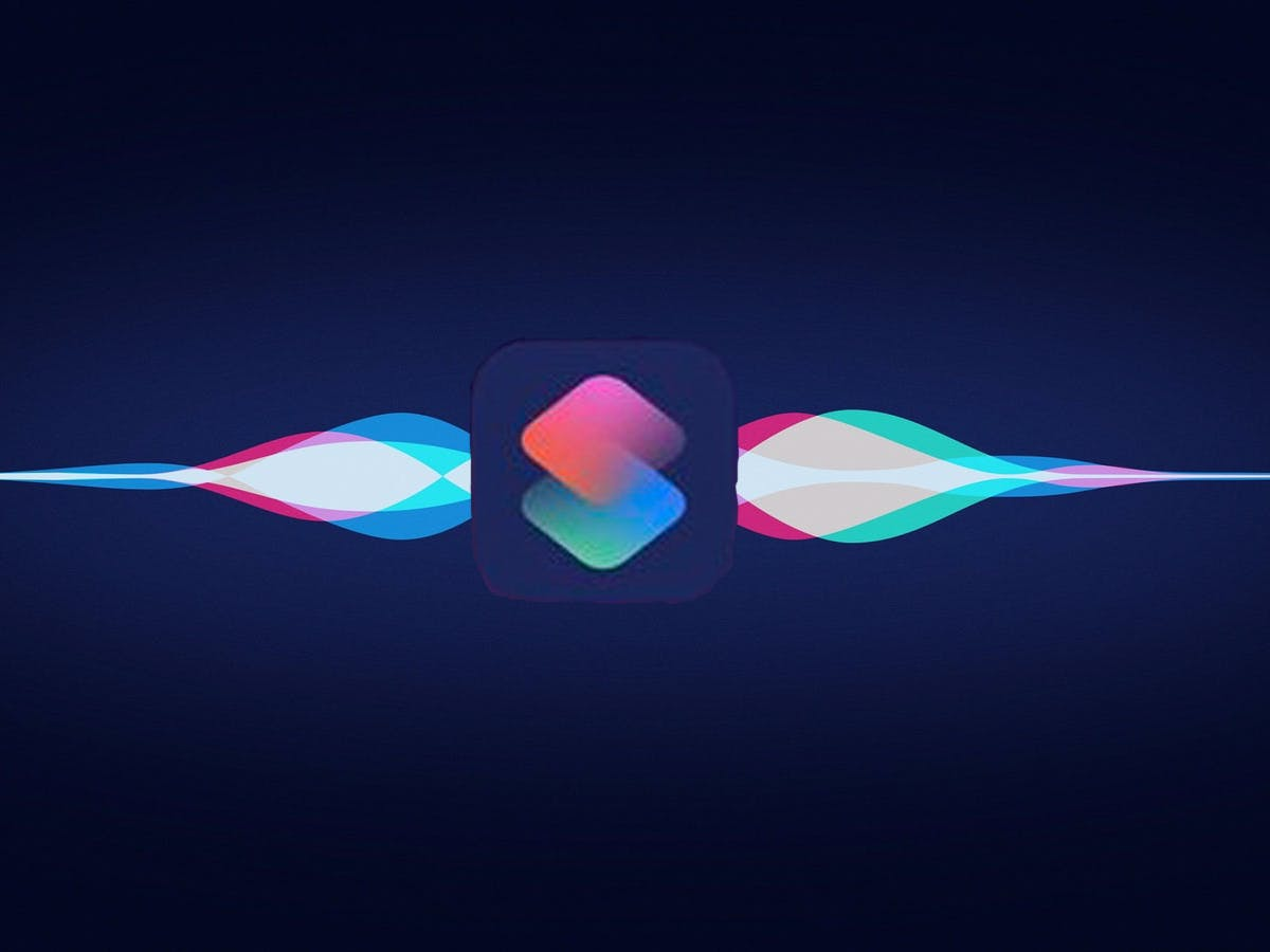 Everything We Know About Siri Shortcuts in the iOS 12 Developer Beta