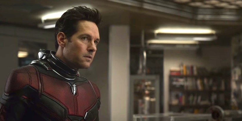 'Avengers: Endgame' Could Migrate the Entire MCU Into an Alternate Reality