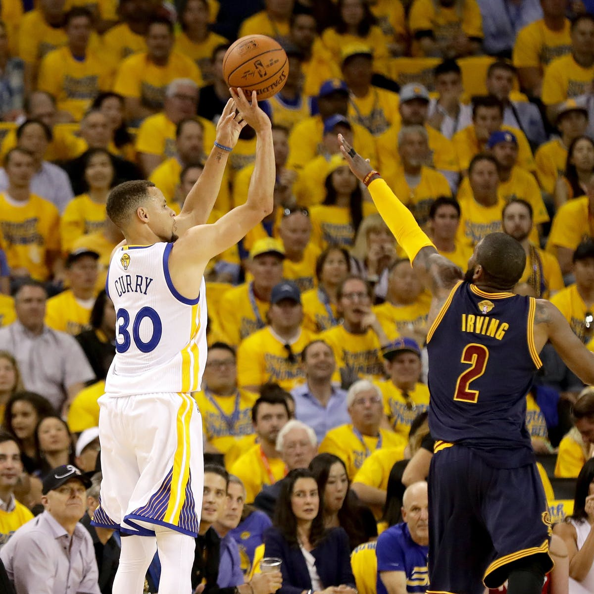 The Physics of a Perfect Three-Point Shot in Basketball