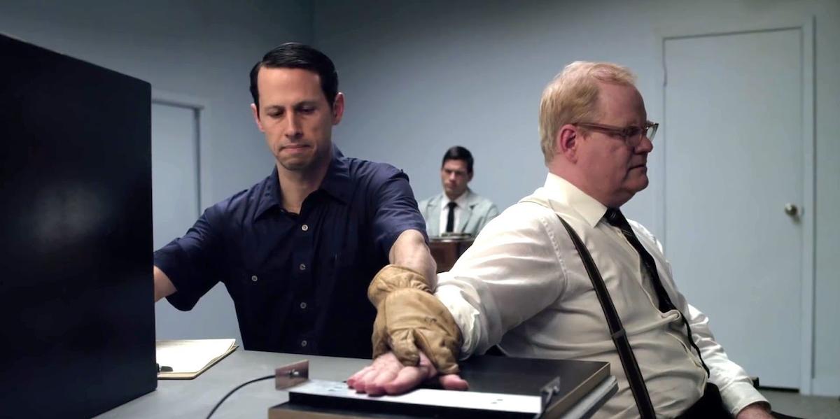 ABC News Primetime basic instincts 5 : the Milgram ...