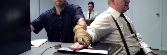 Milgram Experiment Do-Over Reveals Bad News About Human Obedience