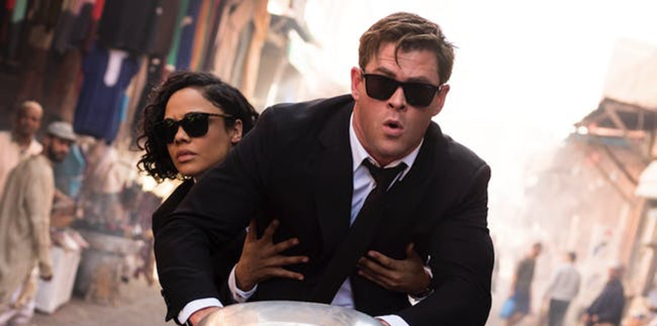 men in black international spoilers ending explained