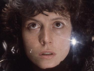 Original 'Alien' Returns to Theaters Ahead of 'Covenant'